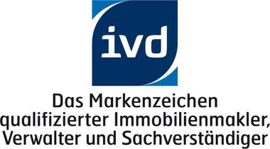 Der Immobilienverband Deutschland IVD Bundesverband der Immobilienberater, Makler, Verwalter und Sachverständigen e. V.